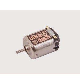 Tamiya Mini Ultra Dash Motor  (TAM15307)