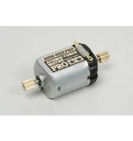 Tamiya Atomic-Tuned Motor PRO  (TAM15351)
