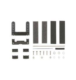 Tamiya JR MS Chassis Brake Parts Set  (TAM15399)