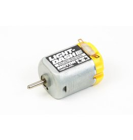 Tamiya Light Dash Motor  (TAM15455)