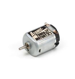 Tamiya Atomic-Tuned 2 Motor  (TAM15486)