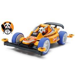 Tamiya Panda Racer