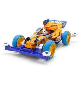 Tamiya JR Cat Racer