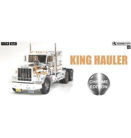 Tamiya Tamiya King Hauler - Metallic Special - Vintage