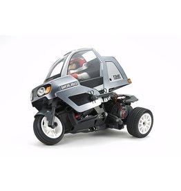 Tamiya R/C Dancing Rider Trike Kit