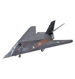 Tamiya Lockheed F-117A Nighthawk