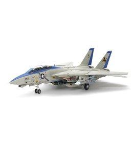 Tamiya Tamiya Grumman F-14D Tomcat 1/48