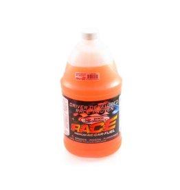 Byrons Fuels RACE 2000 Gen2, 20% Nitro, 12% Oil, 1-Gallon Fuel