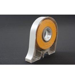 Tamiya Masking Tape 10mm  (TAM87031)