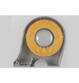 Tamiya Masking Tape 18mm  (TAM87032)