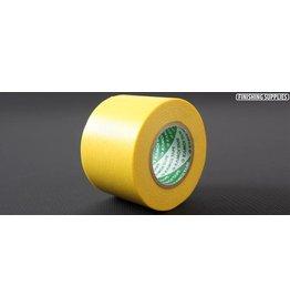Tamiya Masking Tape 40mm  (TAM87063)