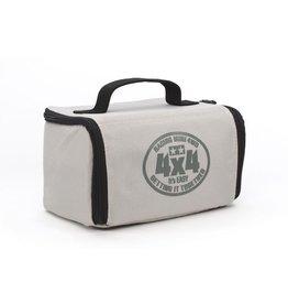 Tamiya JR Mini 4WD Compact Bag  (TAM95289)
