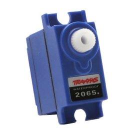 Traxxas Sub-Micro Servo Waterproof: EMX  (TRA2065)