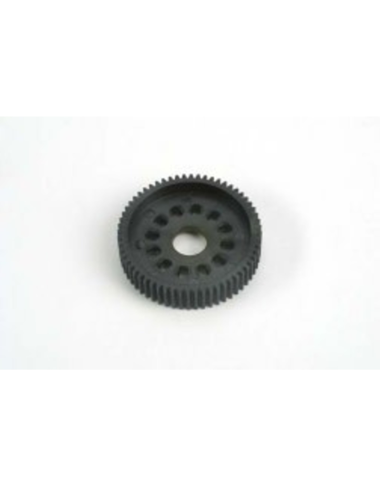 Traxxas DIFF GEAR (FOR SRT)(60-TOOTH)  (TRA2519)