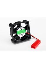 Traxxas Cooling fan, Velineon® VXL ESC (fits VXL-6s & VXL-8s)  (TRA3475)