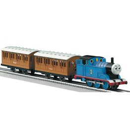 Lionel Thomas & Friends(TM) LionChief Remote Set