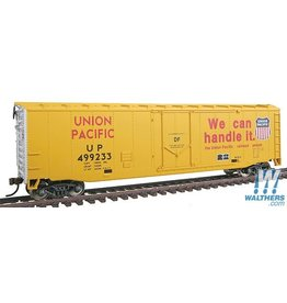 Walthers Boxcar - Union Pacific(R)