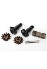 Traxxas GEAR SET, DIFFERENTIAL (OUTPUT  (TRA6882X)