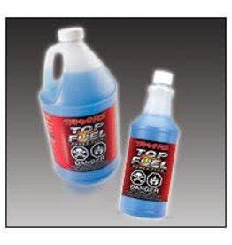 Traxxas Top Fuel 33% Nitro, Quart