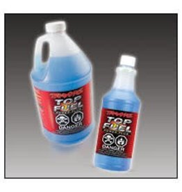 Traxxas Traxxas Top Fuel 33% Nitro, Quart