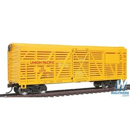 Walthers Stock Car - Union Pacific(R)