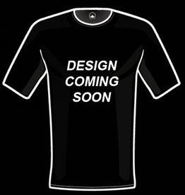 PN Racing T-Shirt - ADDITIONAL SHIRT