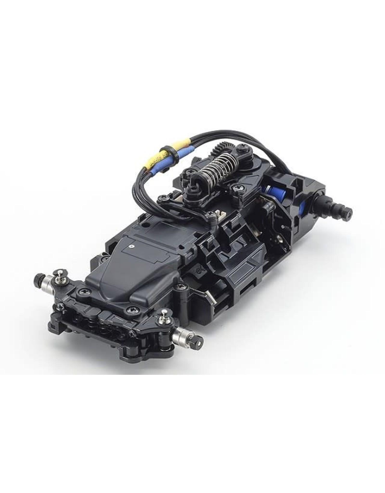 Kyosho MR-03EVO Chassis Set N-MM2 4100KV (32794)