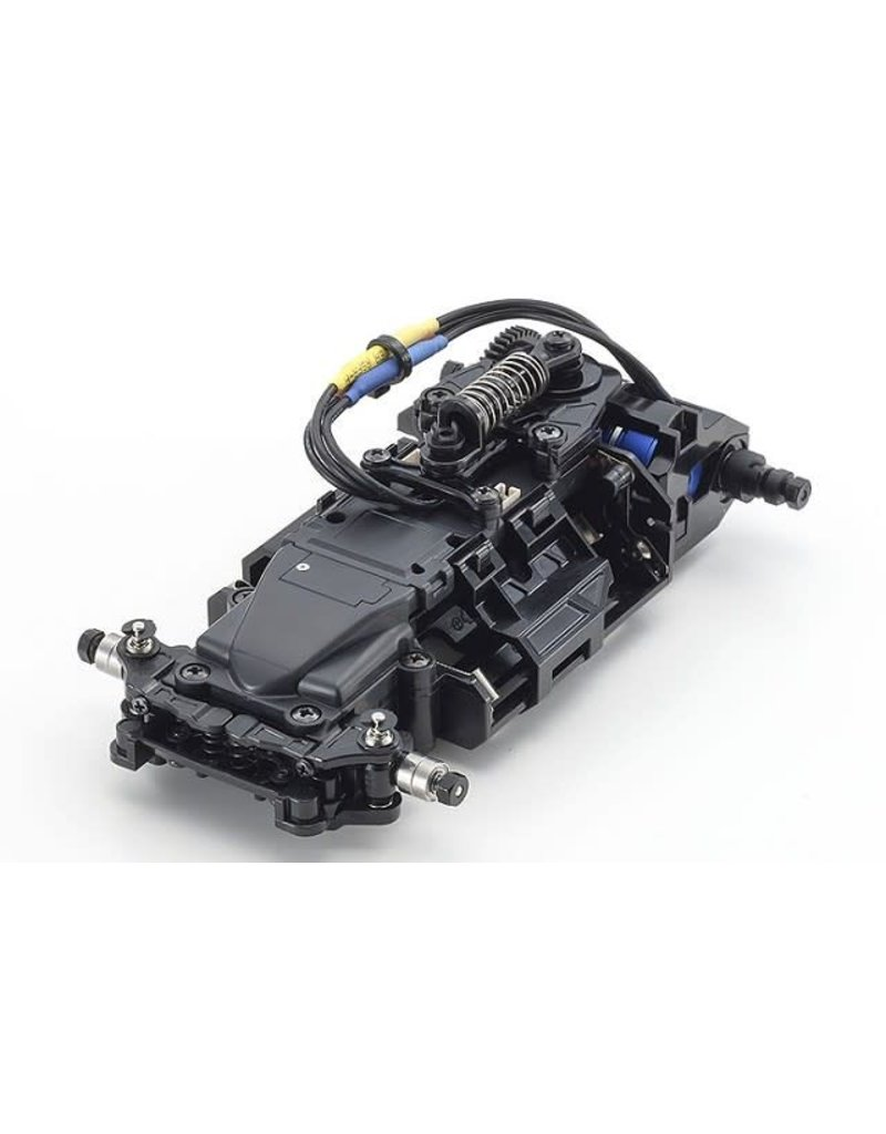 Kyosho Mini-Z MR-03 EVO Chassis Set N-MM2 5600KV