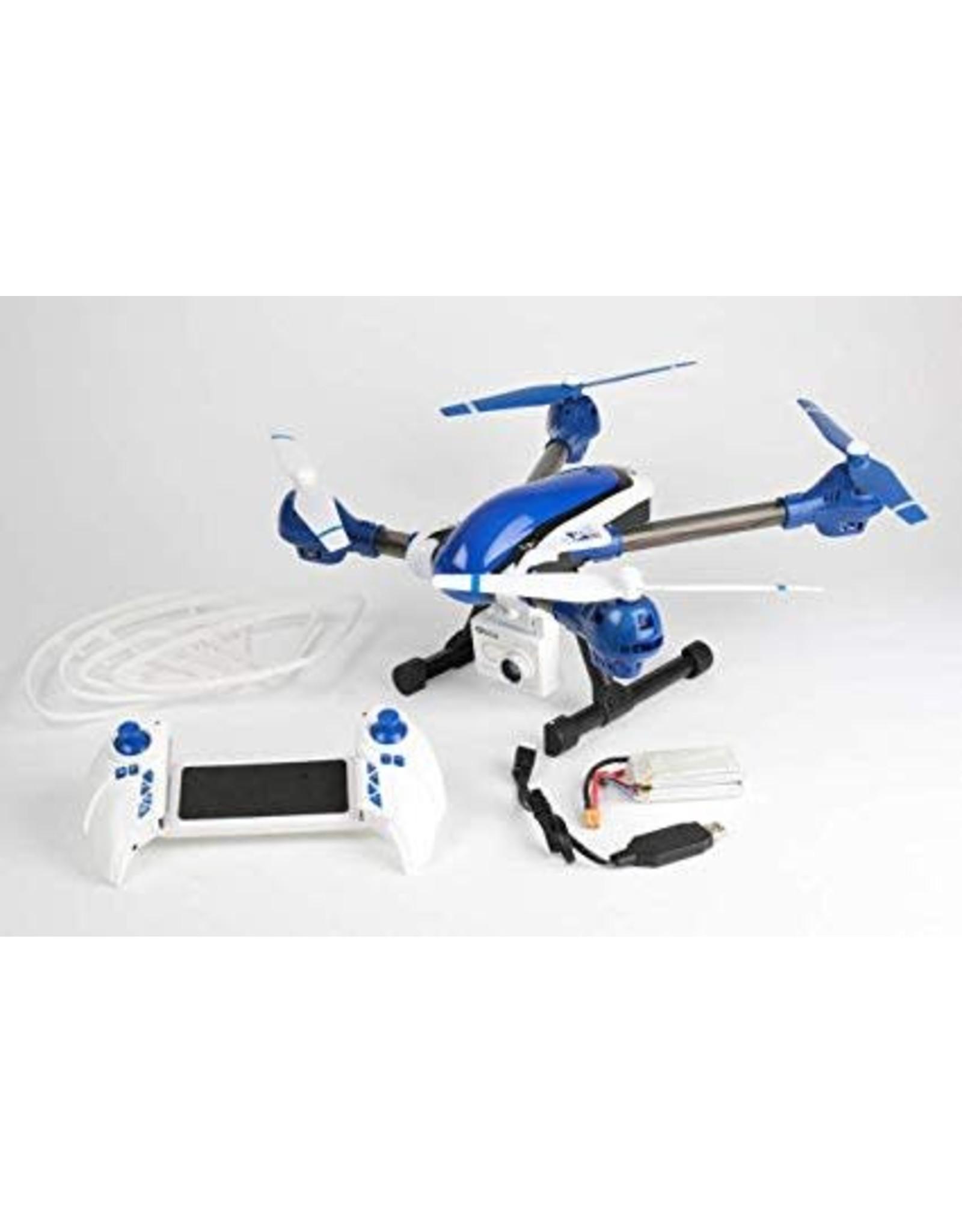 Rage R/C Imager 390 FPV RTF Drone