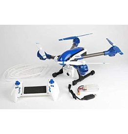 Rage Imager 390 FPV RTF Drone