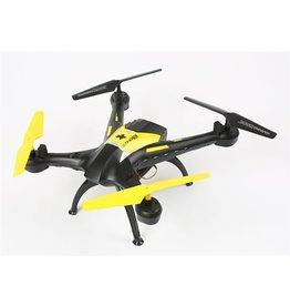 Rage R/C Stinger 240 FPV RTF Drone