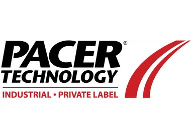 Pacer Technology