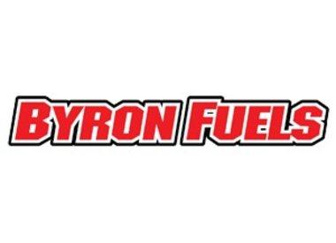 Byrons Fuels