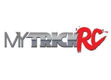 MyTrickRC