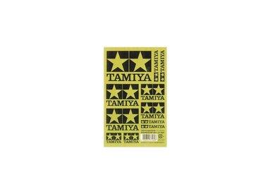 Decals & Stickers