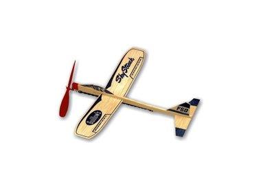 Kites & Gliders