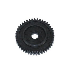 Redcat Racing Spur Gear 43T: Earthquake 3.5