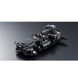 Kyosho Mini-Z MR-03 EVO Chassis Set W-MM 12000KV