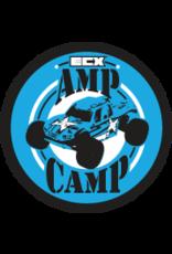 Tracks Hobbies 2019 AMP Camp Registration
