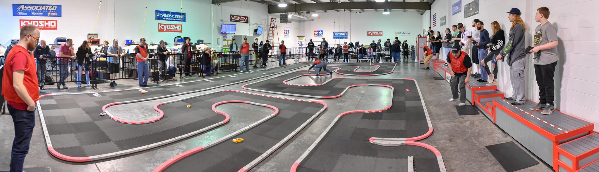 Raceway-Pano