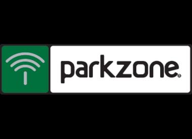 Parkzone