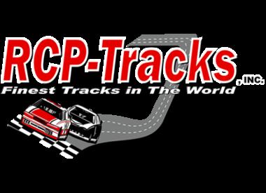 RCP Tracks