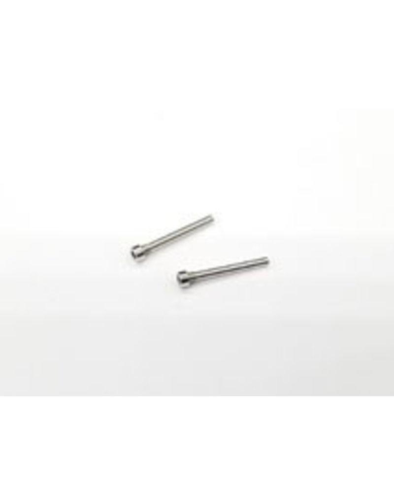 GL Racing GLF-1 FRONT UPPER ARM PINS (GLF-S-019)