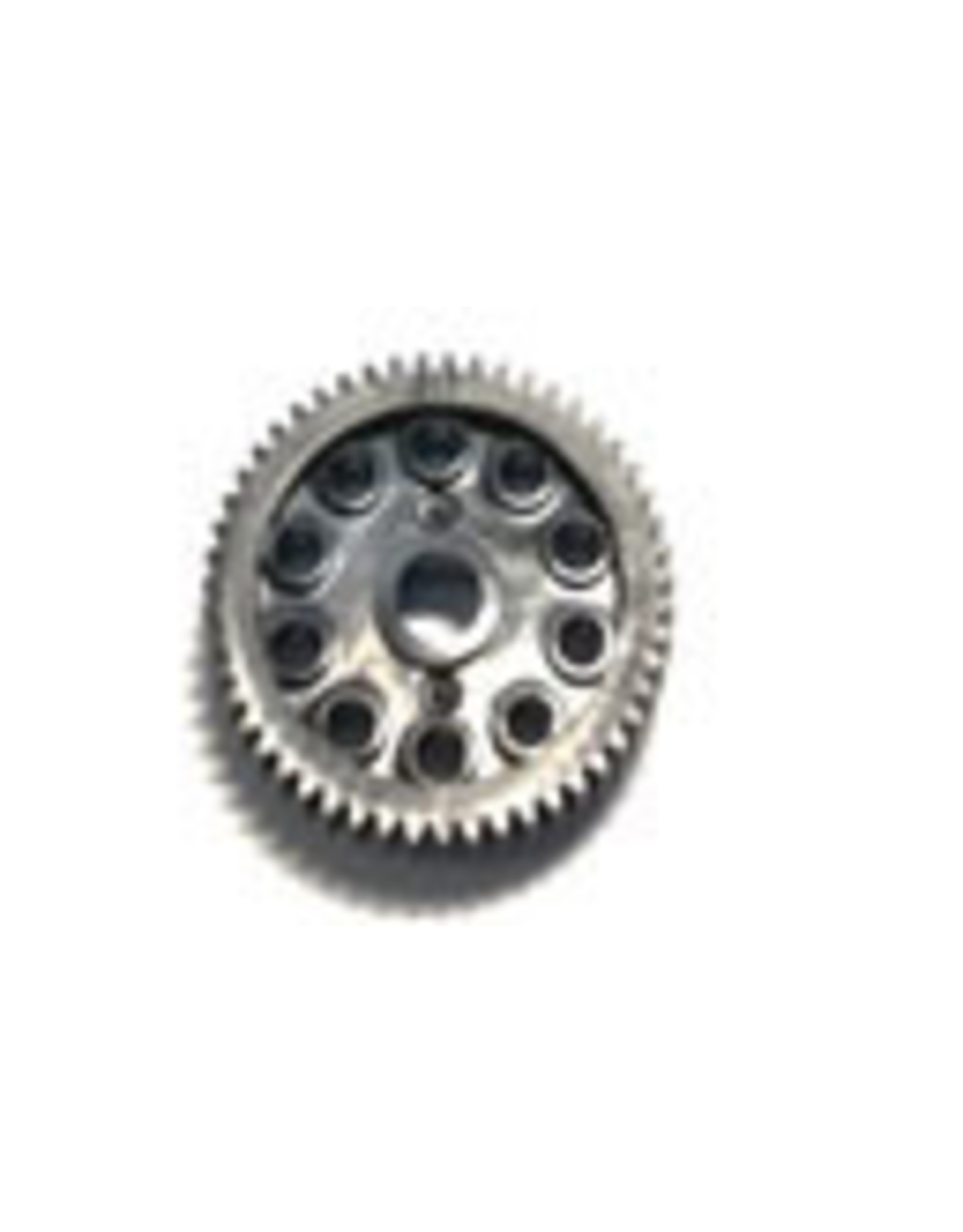 GL Racing 64P Long Life Spur Gear - 51T (GLR-007-51)