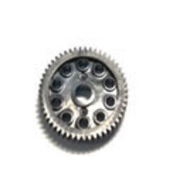 GL Racing 64P Long Life Spur Gear - 53T (GLR-007-53)