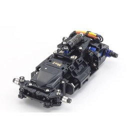 Kyosho Mini-Z MR-03 EVO SP Chassis Set N-MM2 5600KV (32793)