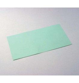 Kyosho Fluorine Seal (0.05x70x130mm)/ for MINI-Z (MZW108)