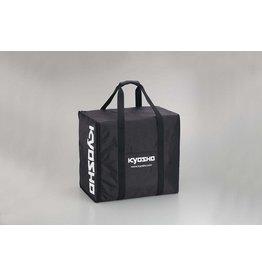 Kyosho KYOSHO Carrying Bag - Medium (87614)