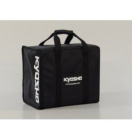 Kyosho KYOSHO Carrying Bag - Small (87613)