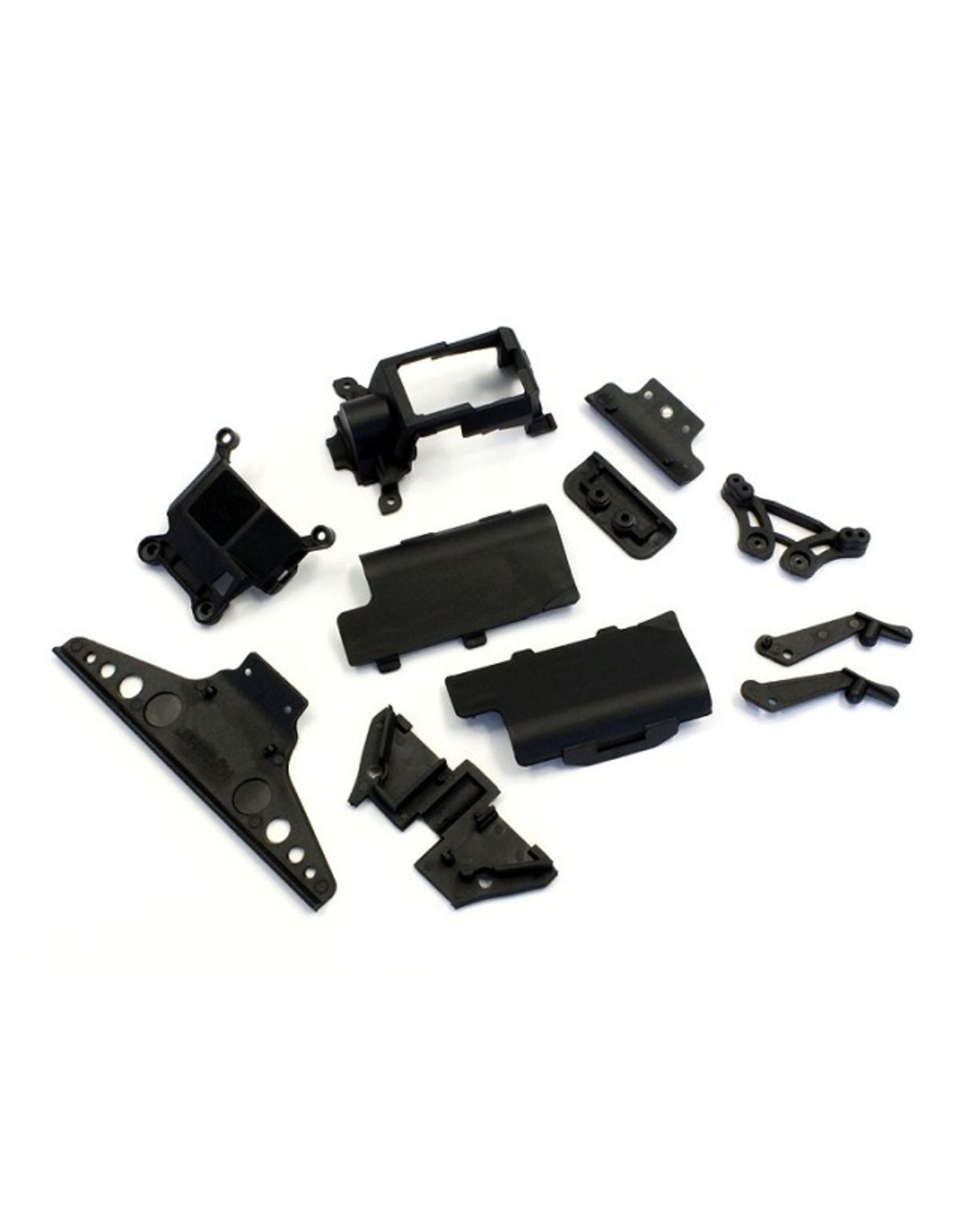 Kyosho Battery Holder Set (Mini-Z Buggy)  (MB003)